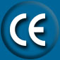 CE Mark information and free downloads